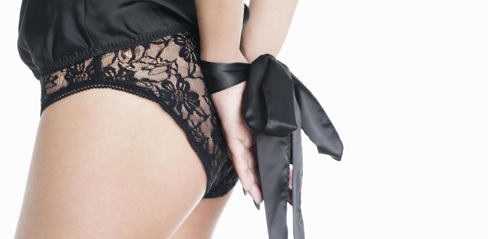As fantasias sexuais dos livros eróticos podem ser realizadas de verdade?