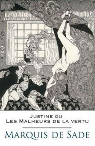 justine-de-sade